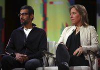Inteligencia artificial tendrá más impacto que la electricidad o el fuego: Google