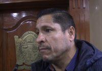 Nombran a Aarón Ramírez Director Administrativo de SP