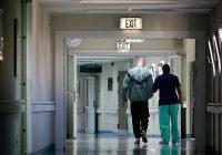 Legislatura de Arizona atenderá crisis por adicción a los opioides