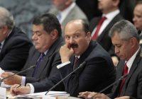 Otras dos solicitudes de extradición contra César Duarte