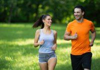 Menos de la mitad de los mexicanos realiza actividad física en su tiempo libre: INEGI