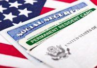 ¿Planea tramitar Visa de Residencia Norteamericana? estas son las preguntas más frecuentes sobre los exámentes médicos