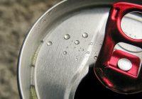 Malas noticias para los jóvenes que consumen bebidas energéticas