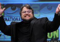 Conoce los premios a los que aspira Guillermo del Toro