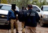 Policías de la sierra, aliados del narco en la sierra: CEDH
