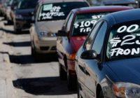 """Reportan un caso de pago para liberación de un """"chueco"""" en carretera a La Junta"""