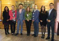 Concluyen rezago de juicios laborales en Cuauhtémoc