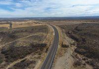 Invertirá STC cerca de 800 mdp en carreteras; incluye periférico Sur en Cuauhtémoc