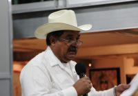 """El único compromiso de Javier Corral es con él mismo: """"Yaco"""" Rodríguez"""