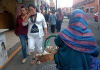 Discriminado, 1 de cada 5 mexicanos, reporta el Inegi