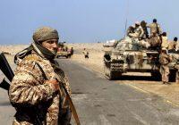 EU no derrotó a Al Qaeda, le pagaron