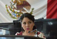 Solicita Amelia Ozaeta implementación de programas para prevenir el suicidio