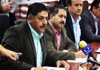 Aprueban la creación del Instituto del Deporte en Cuauhtémoc