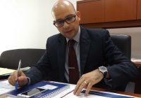 Amenazas confirman que la estrategia federal de seguridad debe ampliarse a Nonoava y Carichí: Fiscal Zona Occidente