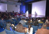 Llama alcalde de Cuauhtémoc a la unidad y el trabajo conjunto