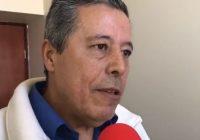 Entra al rescate de Transparencia en Cuauhtémoc
