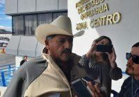 Hay una campaña de desprestigio en mi contra: Carlos Tena
