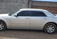 En Guerrero asegura la FZO carro chueco