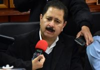 Pide Municipio de Cuauhtémoc díalogo con el Gobierno del Estado previo al informe del 3 de marzo