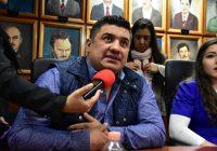 Otorgará Presidencia Municipal becas a deportistas