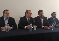 CANACINTRA, Icatech y Fideapech ofrecen talleres para los emprendedores