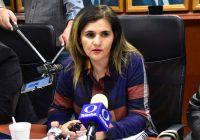 Instala DIF Municipal módulo para credencializar a personas con discapacidad