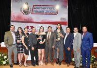 Lanzan convocatoria para el Deportista del Año 2019 en Cuauhtémoc