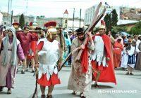 ¿Por qué la Semana Santa a veces se conmemora en marzo y otras en abril?