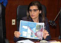 Lanza el DIF Municipal de Cuauhtémoc, campaña para prevenir los robos