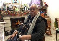 Octogenario clama ayuda federal tras desaparición de su hijo en 2011