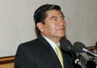 Liberan orden de aprehensión contra exgobernador de Puebla, Mario Marín