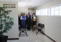 Formulan imputación al alcalde de Cuauhtémoc