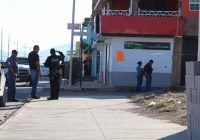 Continúa la ola de asesinatos en Cuauhtémoc, ejecutaron a uno más en Tierra Nueva