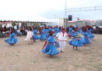 Lanzan convocatoria para participar en el XXVII Festival de las 3 Culturas