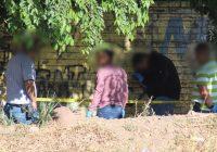 Asesinan a golpes a un hombre a un costado del arroyo San Antonio