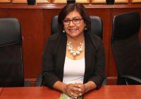 Desarrollo Rural de Cuauhtémoc entregará 146 boileres solares