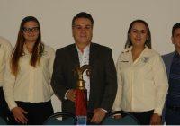 Realizará el ITCC el XXIII Concurso Regional de Ciencias Básicas