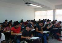 Más de 1,100 estudiantes aspiran a ingresar al ITCC
