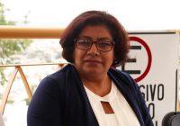 Entrega Desarrollo Rural de Cuauhtémoc apoyos a comunidades ejidales