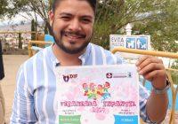 Realizará el DIF de Cuauhtémoc veraneada infantil