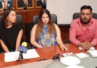 Organizan carrera atlética con fines para la reforestación de Cuauhtémoc