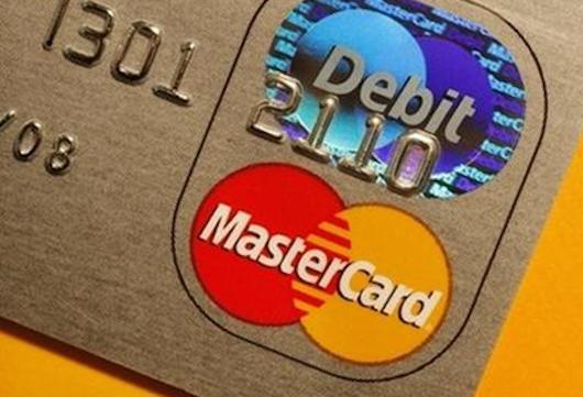 tarjeta-debito-1.png