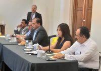Exhorta Congreso a la Federación se destine más presupuesto en el 2020 para beneficio del campo