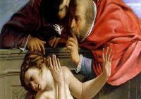 Violación, misoginia, masculinidad y la función de lo simbólico. (Parte I)