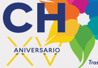 Eventos del FICH arrancan este viernes en Guerrero