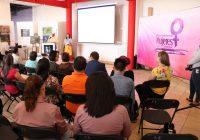Cuauhtémoc se une a Estrategia Nacional para Prevenir Embarazos en Adolescentes