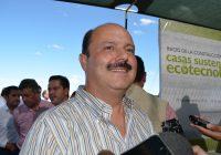 Juez Federal ordena captura del ex gobernador César Duarte Jáquez