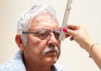 Atiende el DIF de Cuauhtémoc a 500 pacientes con problemas visuales