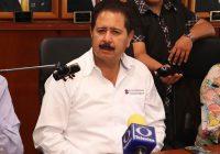 Municipio de Cuauhtémoc llevará a cabo jornadas médicas gratuitas