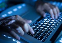Llevará Gobierno del Estado Internet gratuito a 8 municipios más
